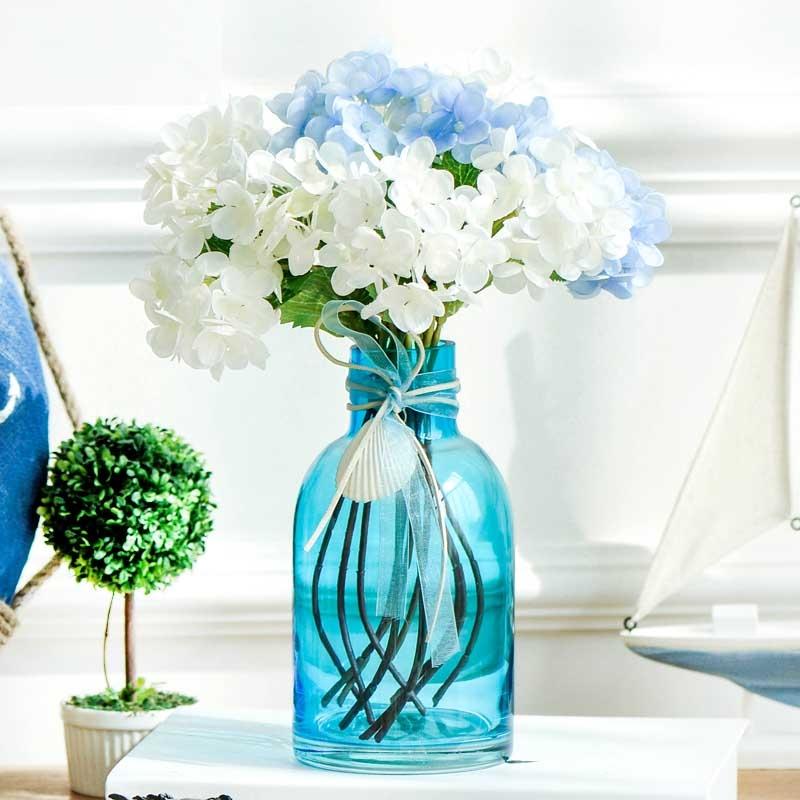 Home Decor Wholesale Supplier