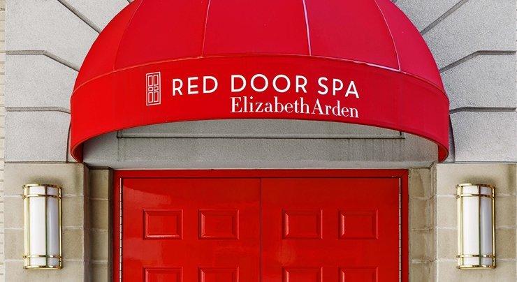 Elizabeth Arden Red Door Spa acquires Manicube - Global ...