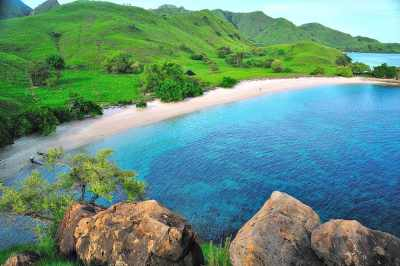 10 of the most beautiful places to visit in Indonesia ...