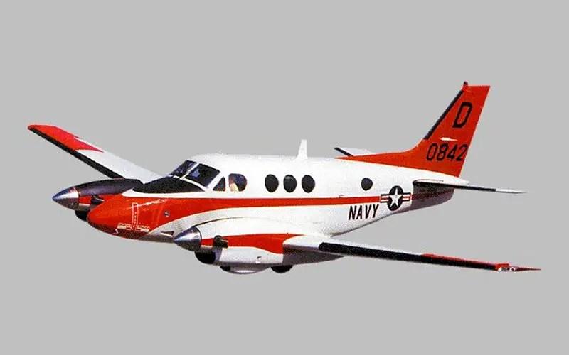 List All Us Navy Aircraft