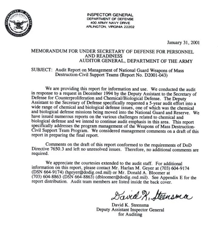Us Army Letterhead Template