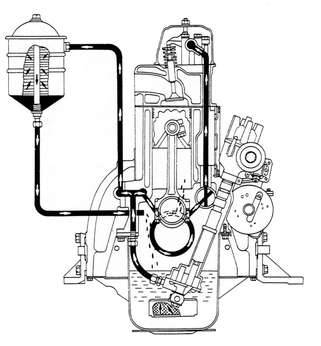 1971 Toyota Fj40 Wiring Diagram