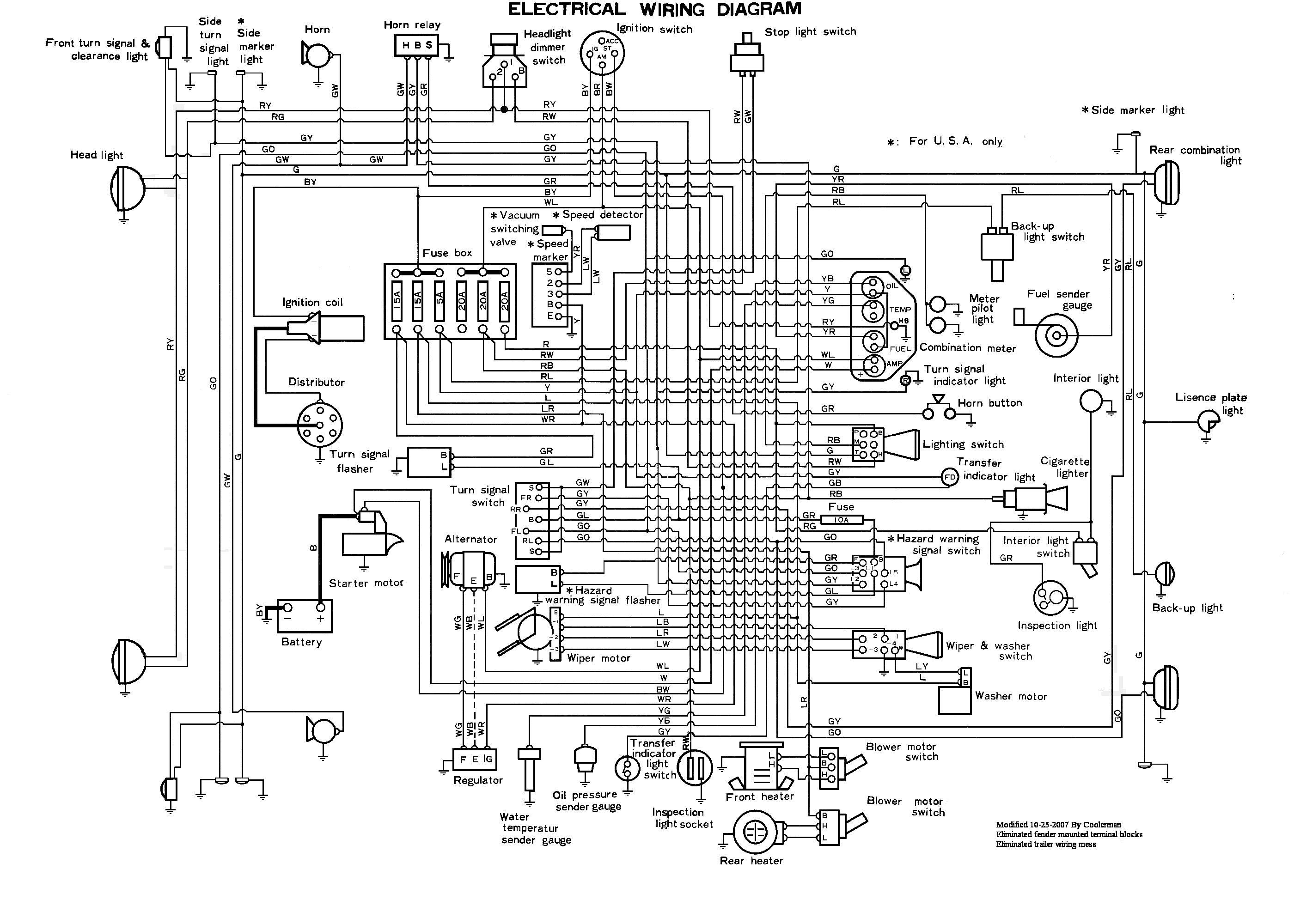 766 Ih Wiring Diagram Worksheet And For 666 Tractor Trusted Diagrams Rh Kroud Co 2001 International Truck Diesel