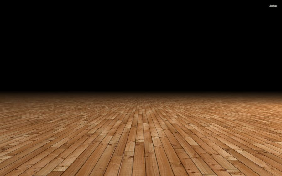 Trends in China s domestic demand for wooden flooring   Global Wood     Trends in China s domestic demand for wooden flooring   Global Wood Markets  Info