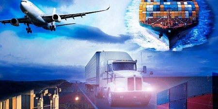 The Role Of the Independent Freight Forwarder In Global Logistics     The Global Institute of Logistics    The Role Of The Independent Freight  Forwarder In Global Logistics    report which is to be published in 2019
