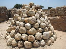pile of stones - HD 1024×768