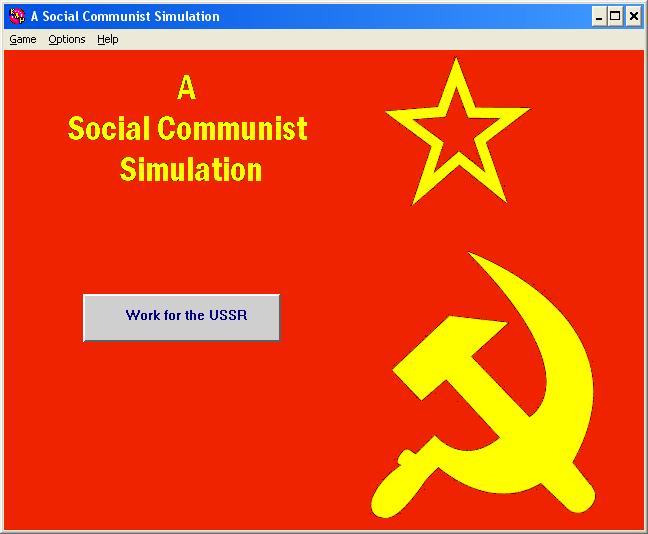 Garden Simulator Game