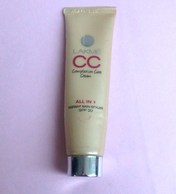 Good Face Cream Dry Skin