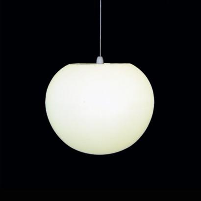 pendant lighting shades # 52