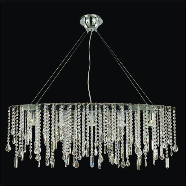 crystal chandelier website # 75