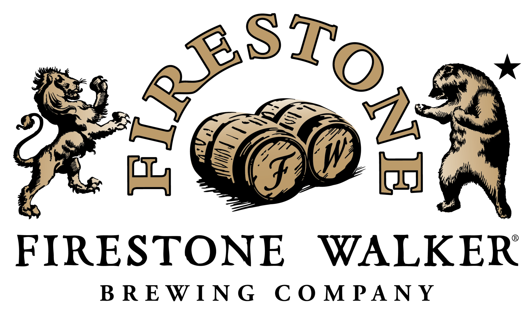 Firestone Brewery Street View