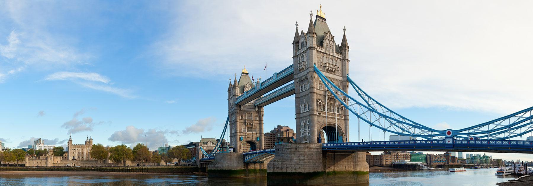 England Vacation Packages England Trips With Airfare