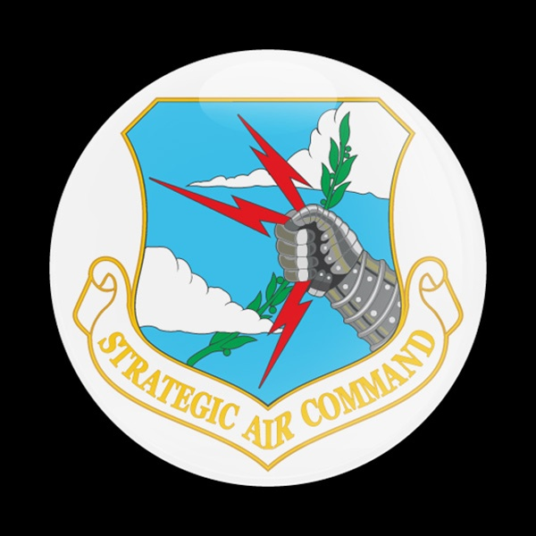 Emblems Symbols Us Military