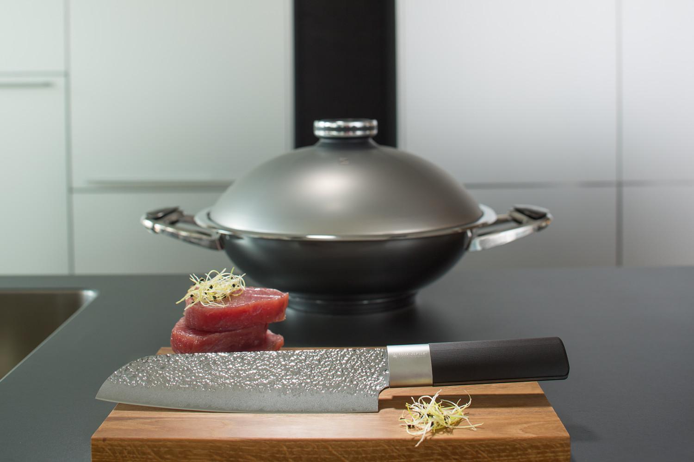 Best Kitchen Knives World