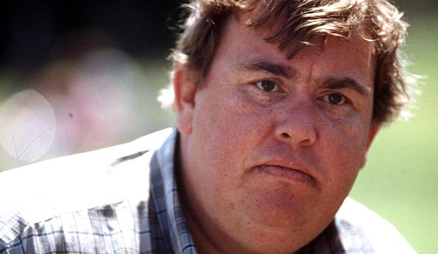 John Candy 15 greatest films, ranked: 'Planes, Trains and ...