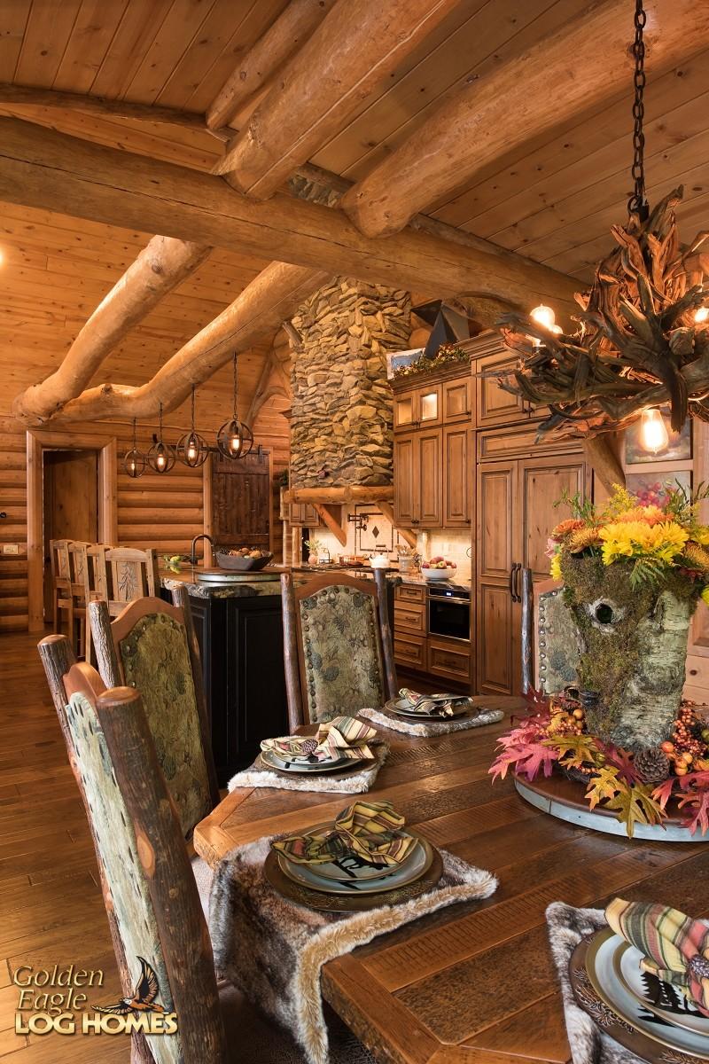 Virtual Kitchen Design Website