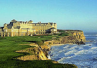 Places to see in San Francsico Bay Area Half Moon Bay