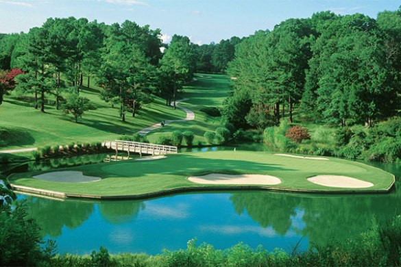 Golden Horseshoe Golf Course to re open on July 1   Golfdom Colonial Williamsburg s Golden Horseshoe Golf Club s gold course will  re open July 1 following a complete renovation of all greens  fairways