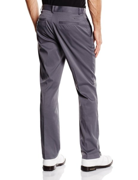 What are the Best Golf Pants    Golf Gear Geeks