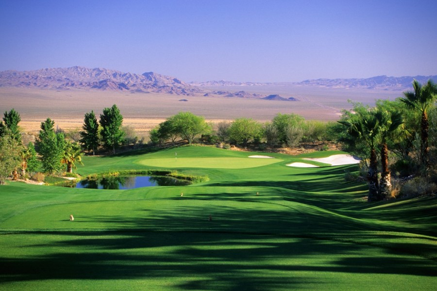 Cascata   Las Vegas golf packages and Tee Time Reservations cascata golf club las vegas tee time 5l