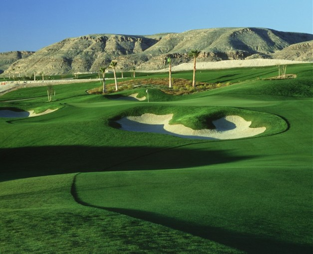 Siena Golf Club   Las Vegas golf packages and Tee Time Reservations siena golf club las vegas tee time 1l