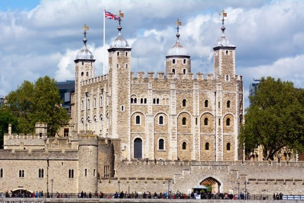 tower of london # 9