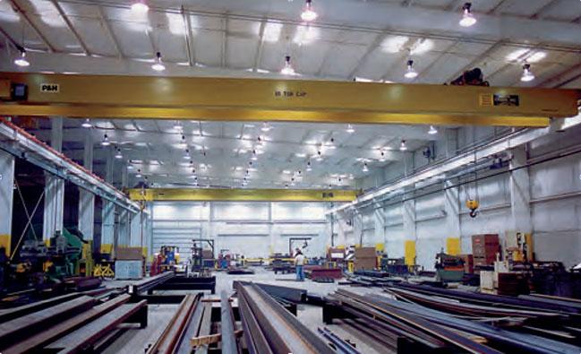 Storage Building Floor Plans