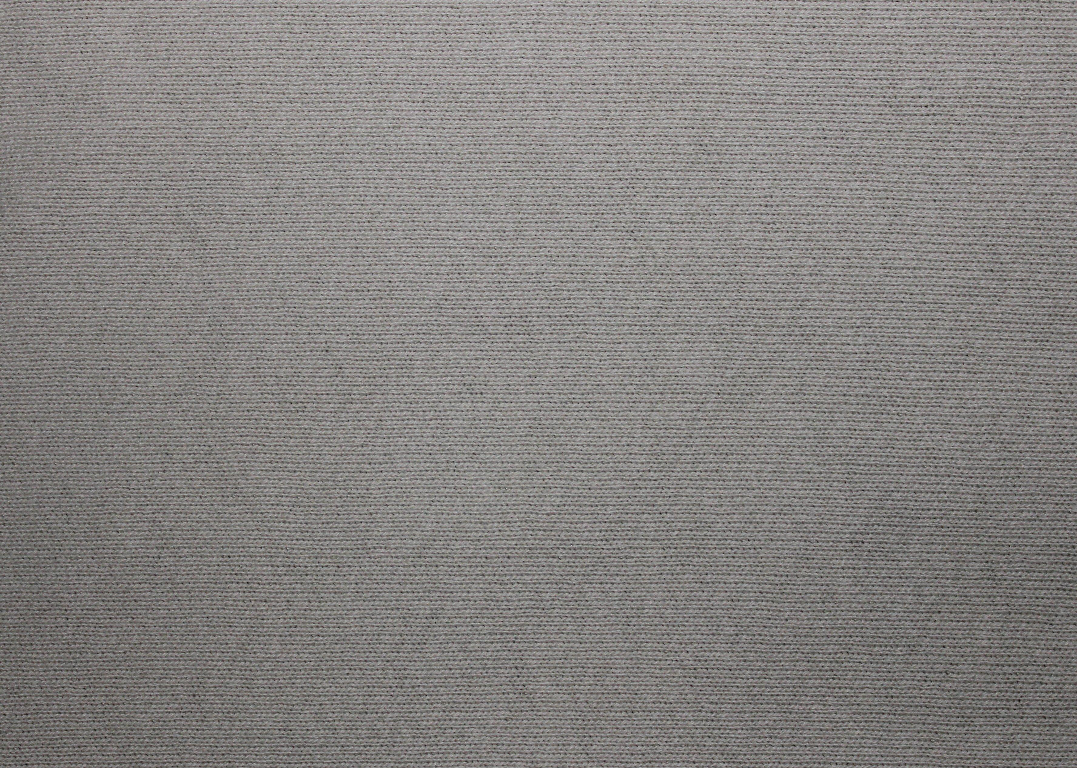 T Shirt Textures Imvu
