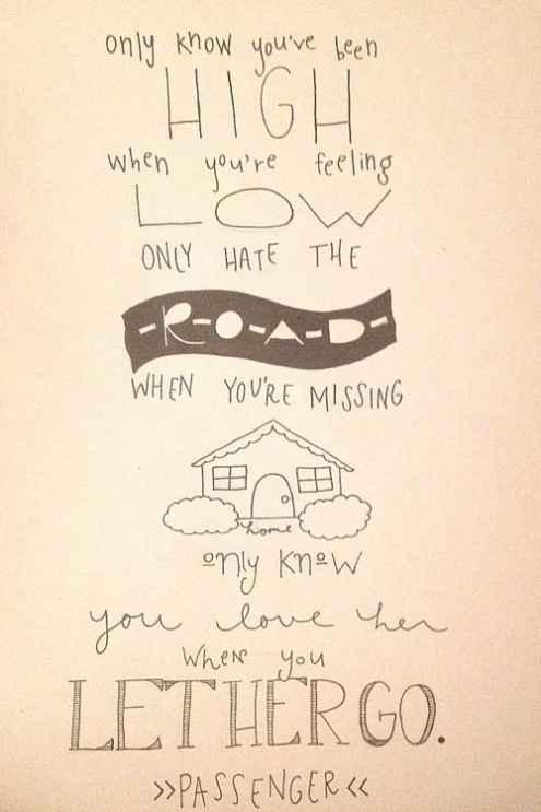 You Are Loved Set It Lyrics