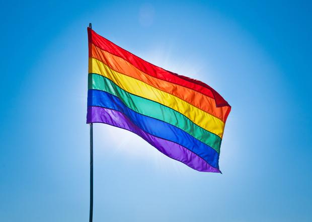 7 Inspiring Videos That Celebrate Lgbt Pride Month List