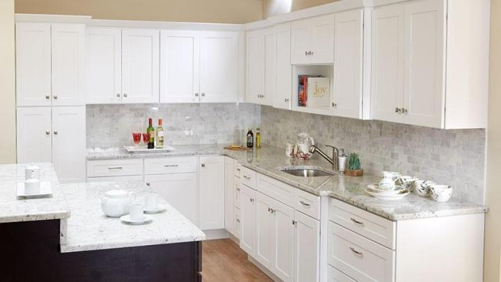 Sunco Kitchen Cabinets   Good Value Home Improvement Center Sunco Kitchen Cabinets