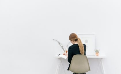 3 Reasons why Introverts Should CoWork