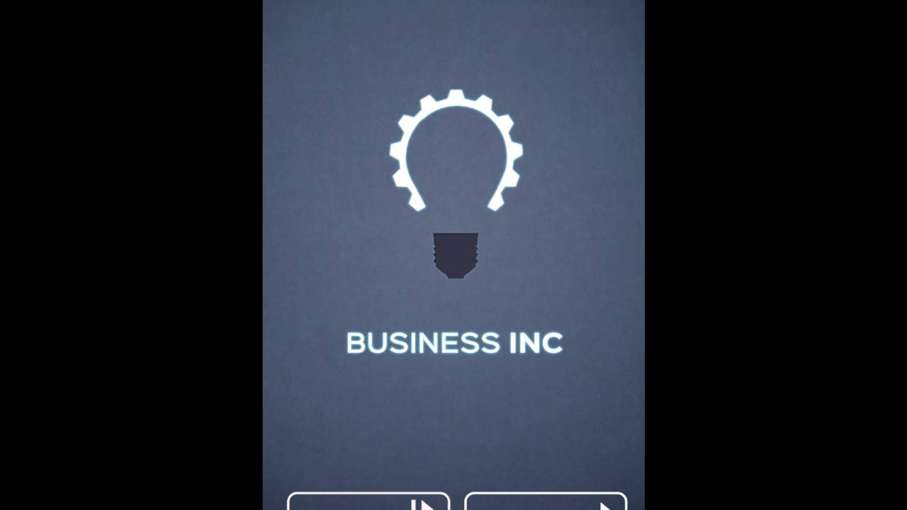 businessinc-goodworkscowork