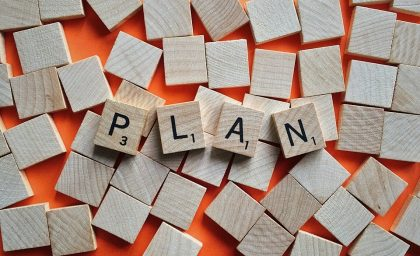 Is A Business Plan Sufficient Enough?