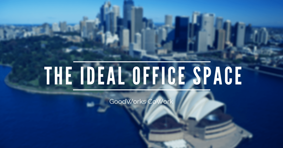 the-ideal-office-space-goodworkscowork