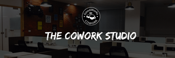 goodworks-cowork-business-lounge1