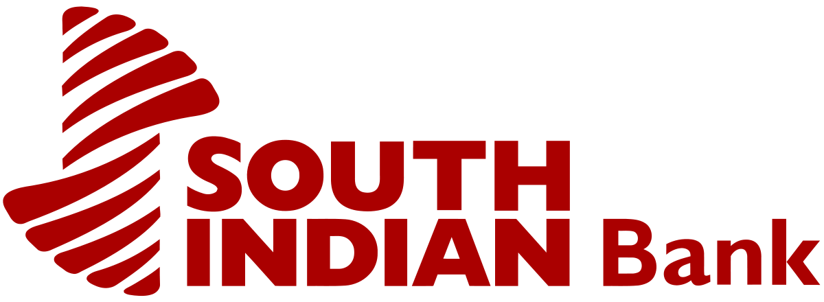 South Indian Bank GoodworksCowork