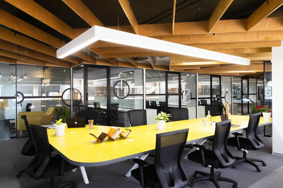 Top Coworking Spaces Electronic City Indiranagar Whitefield Manyata Tech Park