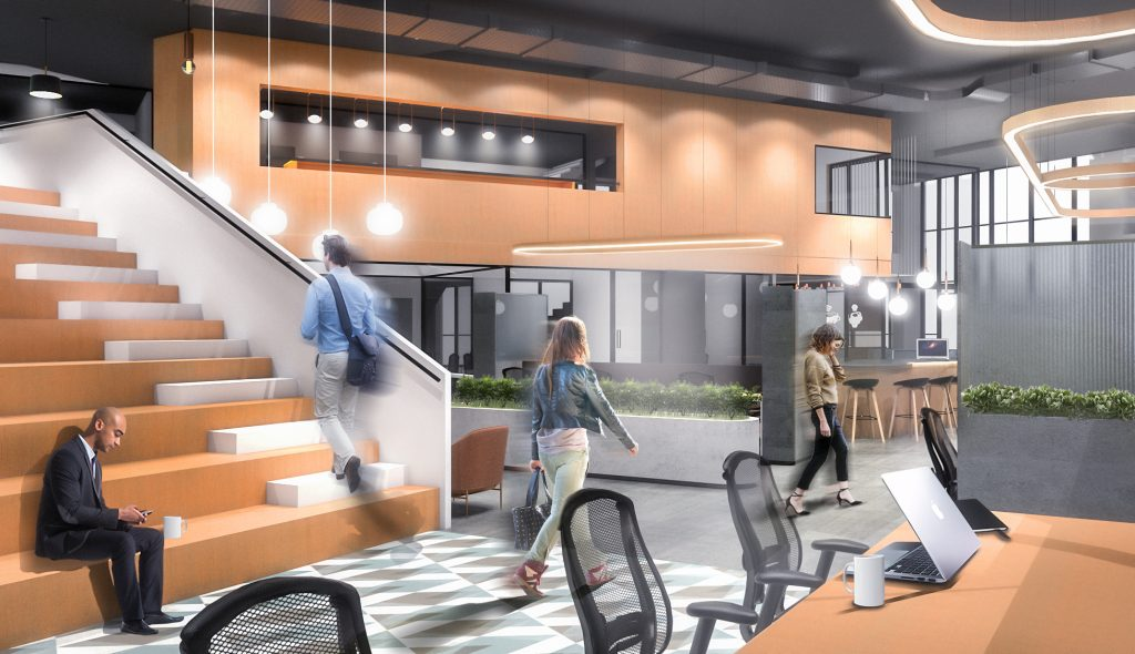 Goodworks-Cowork-Millers-Road-Office-Space
