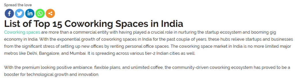 GoodWorks-Top-15-Coworking-Spaces