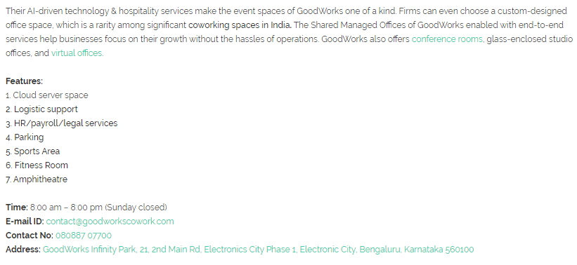 Goodworks-Top-15-Coworking-Spaces-Electronic-City.