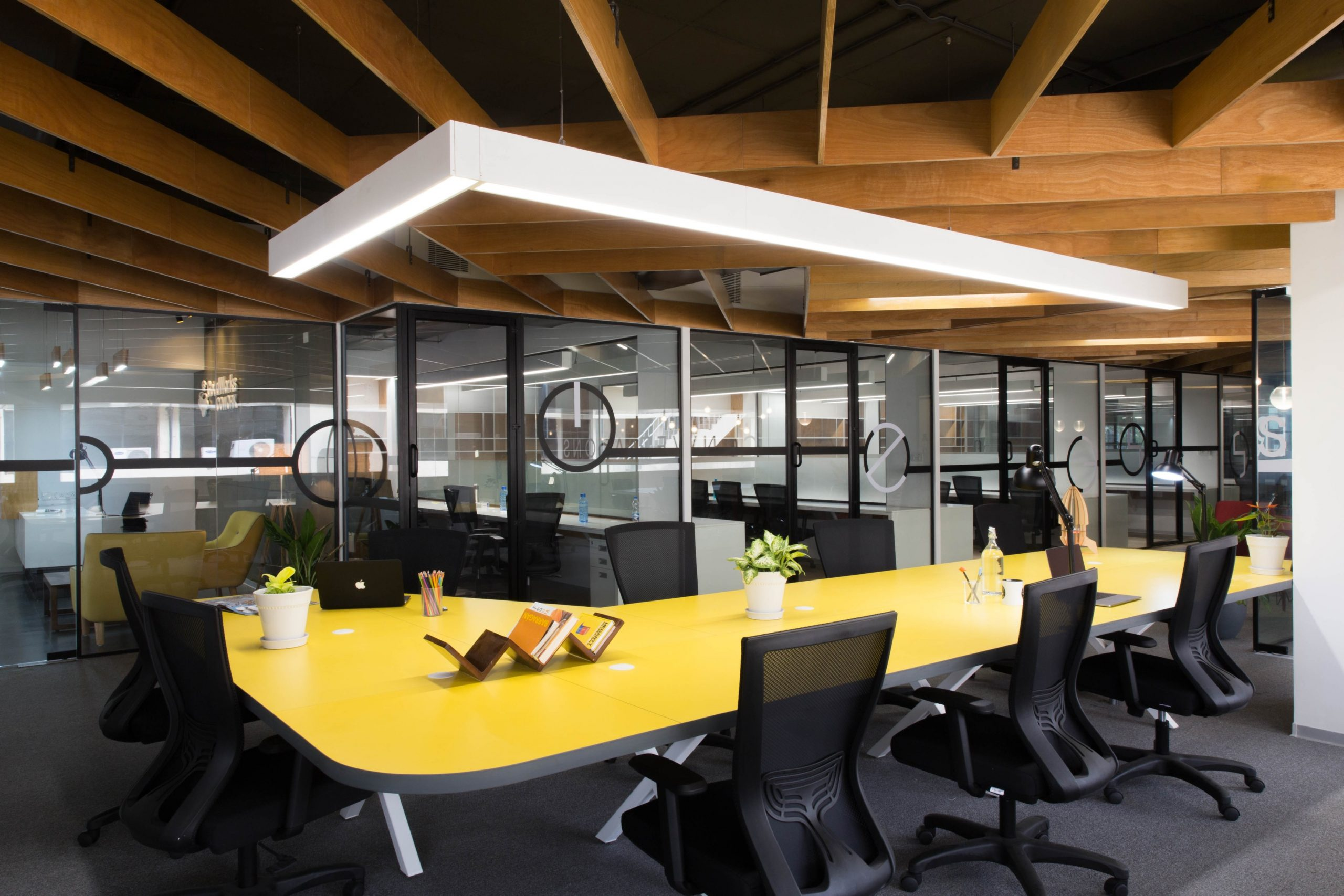 How to choose the best Coworking space in Bangalore for your Business