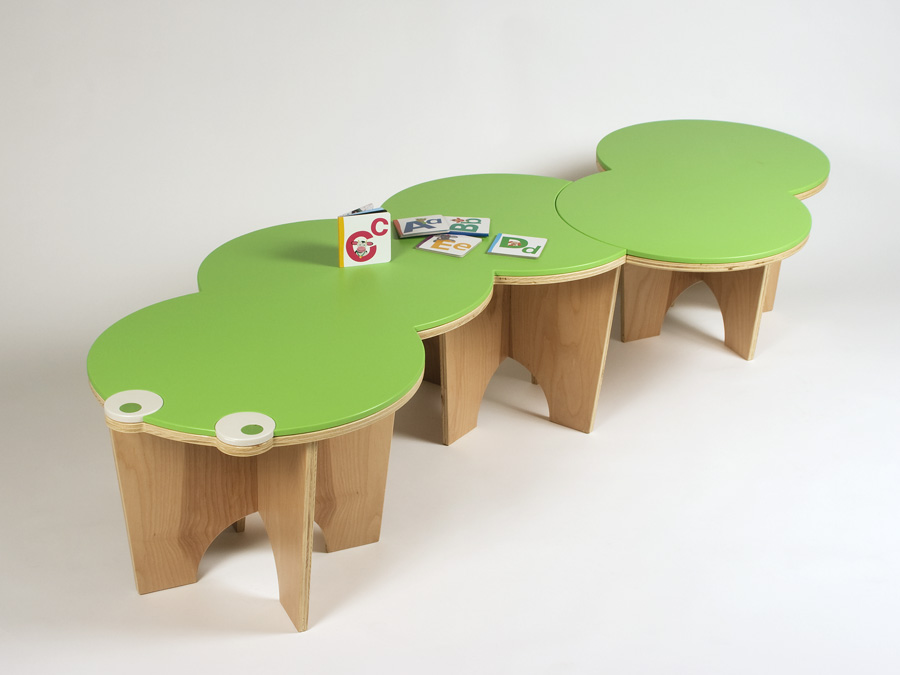 Investing in your childrens furniture   goodworksfurniture Investing in your childrens furniture