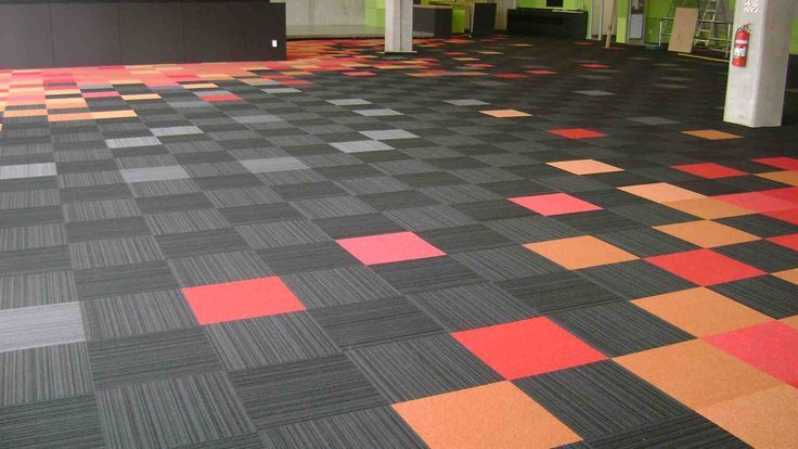 Pros of buying a carpet tile   goodworksfurniture carpet tile designs carpet tiles patterns FDQUQAB