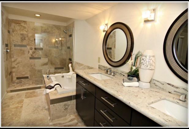 Have an exotic bath with remodeled bathrooms   goodworksfurniture retro pro remodeled bathrooms traditional bathroom VKHVJIL