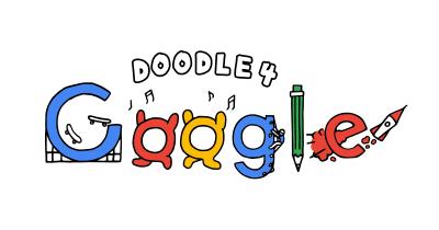 Doodle 4 Google - Contest Gallery