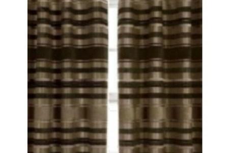 https://i3.wp.com/www.gordijnreus.nl/media/catalog/product/cache/1/thumbnail/300x/9df78eab33525d08d6e5fb8d27136e95/r/i/ringgordijn-marianne-bruin-kantenklaar_1.jpg?resize=450,300