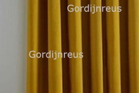 https://i3.wp.com/www.gordijnreus.nl/media/wysiwyg/right/romance/mustard-03d.jpg?resize=450,300
