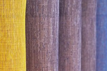 Huis inrichten 2019 » hoeveel stof nodig voor gordijnen | Huis inrichten