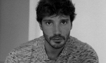 Stefano De Martino in love: ecco per chi è tornato a battere il suo cuore